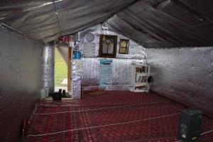 5-Interieur