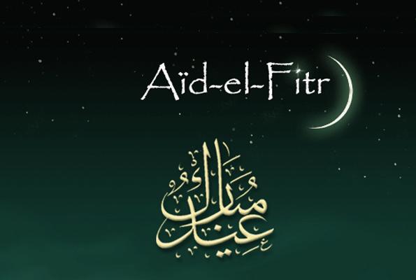aidFit
